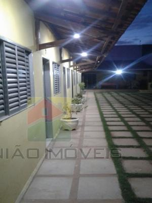 http://www2.sgn2.com.br/clientes/itirapina/loc/l0742a.jpg