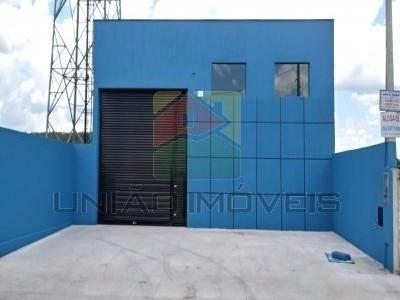 http://www2.sgn2.com.br/clientes/itirapina/loc/l1183a.jpg