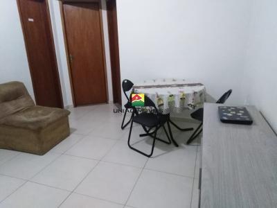 http://www2.sgn2.com.br/clientes/itirapina/loc/l1200a.jpg