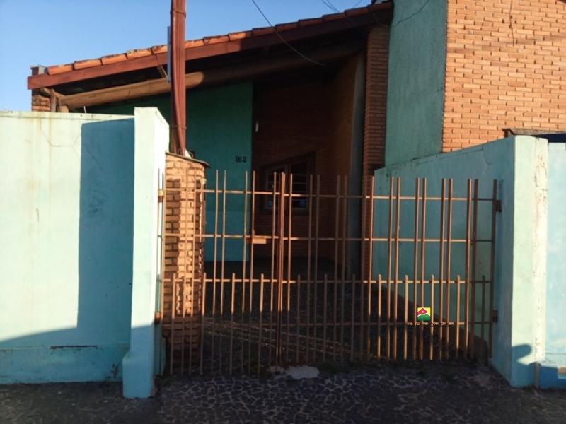 http://www2.sgn2.com.br/clientes/itirapina/loc/l1211a.jpg