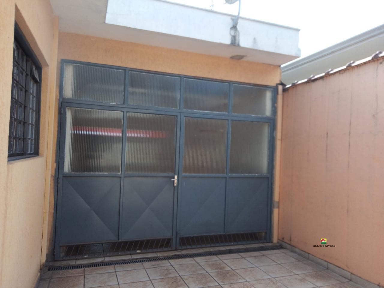 http://www2.sgn2.com.br/clientes/itirapina/loc/l1300a.jpg