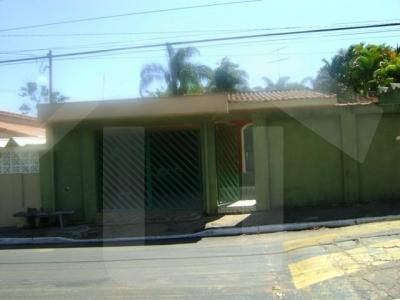 http://www2.sgn2.com.br/clientes/itirapina/vda/v1720a.jpg