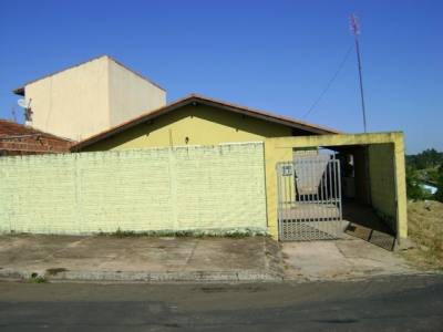 http://www2.sgn2.com.br/clientes/itirapina/vda/v1829a.jpg