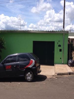 http://www2.sgn2.com.br/clientes/itirapina/vda/v1862a.jpg