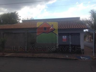 http://www2.sgn2.com.br/clientes/itirapina/vda/v1972a.jpg