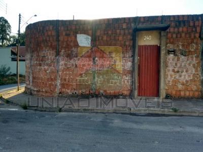 http://www2.sgn2.com.br/clientes/itirapina/vda/v1997a.jpg