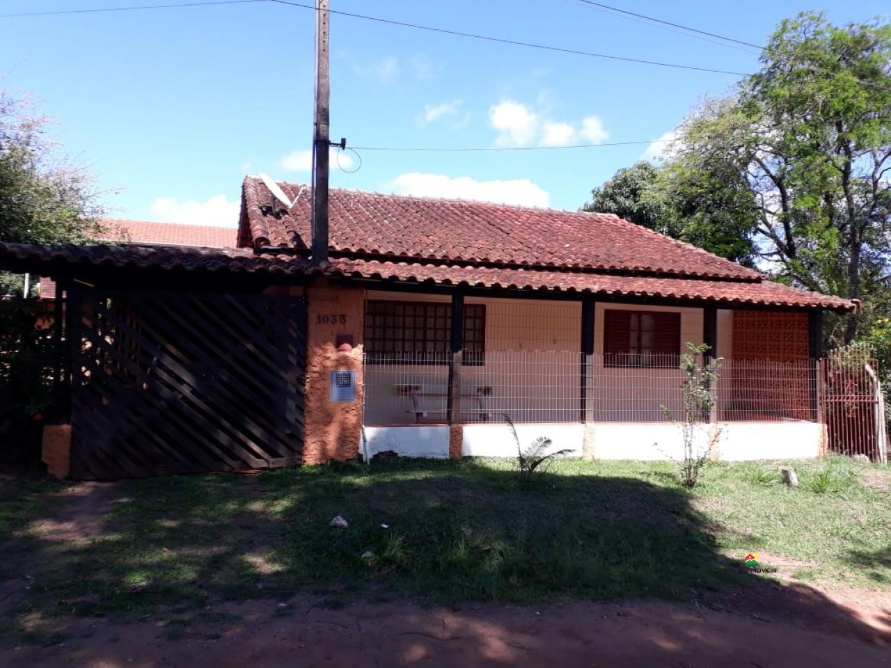 http://www2.sgn2.com.br/clientes/itirapina/vda/v2020a.jpg