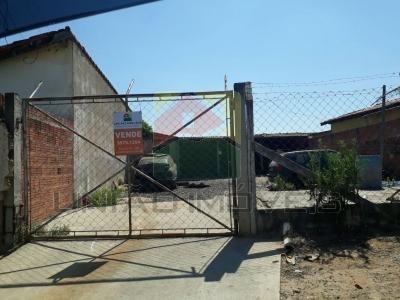 http://www2.sgn2.com.br/clientes/itirapina/vda/v2038a.jpg