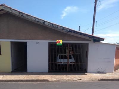 http://www2.sgn2.com.br/clientes/itirapina/vda/v2047a.jpg