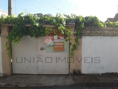 http://www2.sgn2.com.br/clientes/itirapina/vda/v2050a.jpg