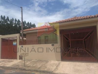 http://www2.sgn2.com.br/clientes/itirapina/vda/v2053a.jpg