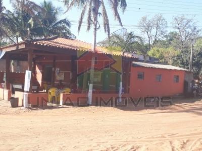 http://www2.sgn2.com.br/clientes/itirapina/vda/v2058a.jpg