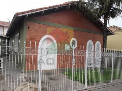 http://www2.sgn2.com.br/clientes/itirapina/vda/v2070a.jpg
