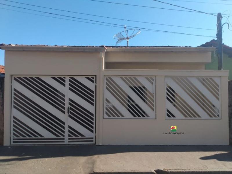http://www2.sgn2.com.br/clientes/itirapina/vda/v2073a.jpg