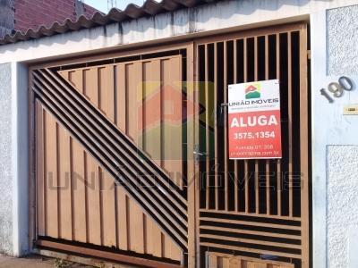 http://www2.sgn2.com.br/clientes/itirapina/vda/v2089a.jpg