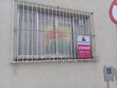 http://www2.sgn2.com.br/clientes/itirapina/vda/v2093a.jpg