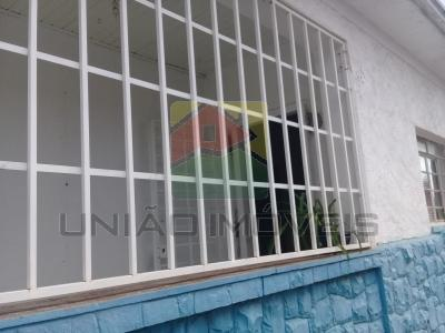 http://www2.sgn2.com.br/clientes/itirapina/vda/v2106a.jpg