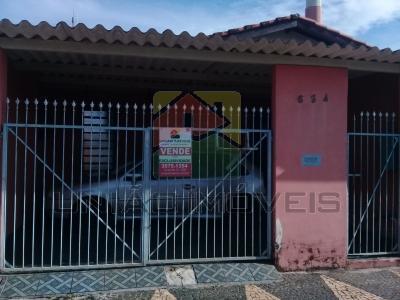 http://www2.sgn2.com.br/clientes/itirapina/vda/v2118a.jpg