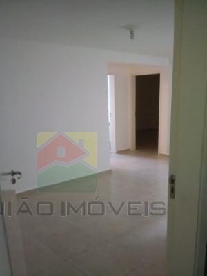 http://www2.sgn2.com.br/clientes/itirapina/vda/v2134a.jpg
