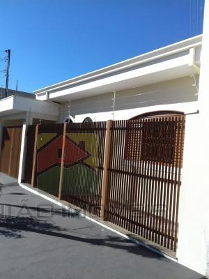 http://www2.sgn2.com.br/clientes/itirapina/vda/v2141a.jpg