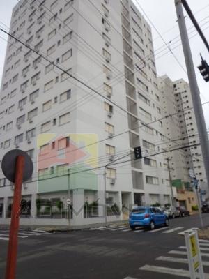 http://www2.sgn2.com.br/clientes/itirapina/vda/v2145a.jpg