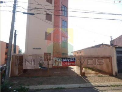 http://www2.sgn2.com.br/clientes/itirapina/vda/v2146a.jpg