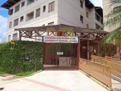 http://www2.sgn2.com.br/clientes/itirapina/vda/v2147a.jpg