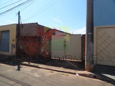 http://www2.sgn2.com.br/clientes/itirapina/vda/v2150a.jpg