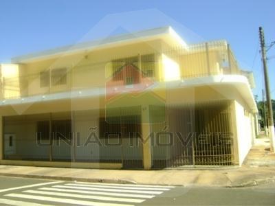 http://www2.sgn2.com.br/clientes/itirapina/vda/v2178a.jpg
