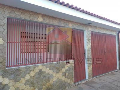 http://www2.sgn2.com.br/clientes/itirapina/vda/v2194a.jpg