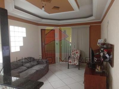 http://www2.sgn2.com.br/clientes/itirapina/vda/v2206a.jpg