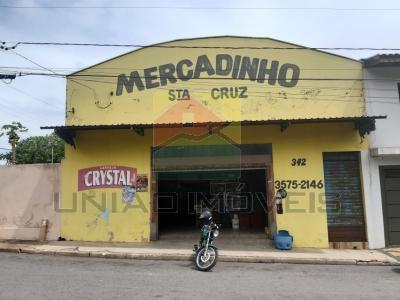 http://www2.sgn2.com.br/clientes/itirapina/vda/v2228a.jpg