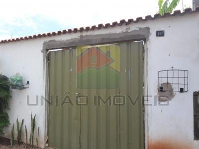 http://www2.sgn2.com.br/clientes/itirapina/vda/v2234a.jpg