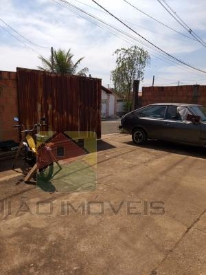 http://www2.sgn2.com.br/clientes/itirapina/vda/v2244a.jpg