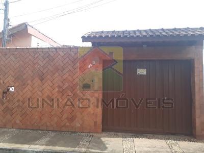 http://www2.sgn2.com.br/clientes/itirapina/vda/v2255a.jpg