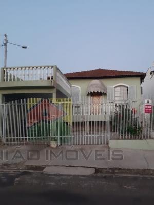 http://www2.sgn2.com.br/clientes/itirapina/vda/v2291a.jpg
