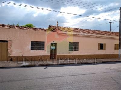 http://www2.sgn2.com.br/clientes/itirapina/vda/v2292a.jpg