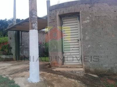 http://www2.sgn2.com.br/clientes/itirapina/vda/v2320a.jpg