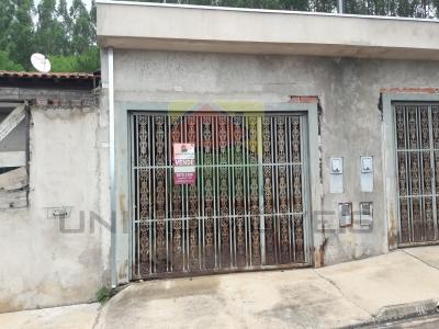 http://www2.sgn2.com.br/clientes/itirapina/vda/v2323a.jpg