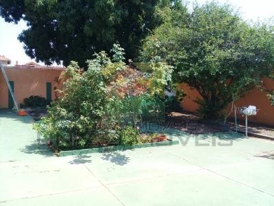 http://www2.sgn2.com.br/clientes/itirapina/vda/v2365a.jpg