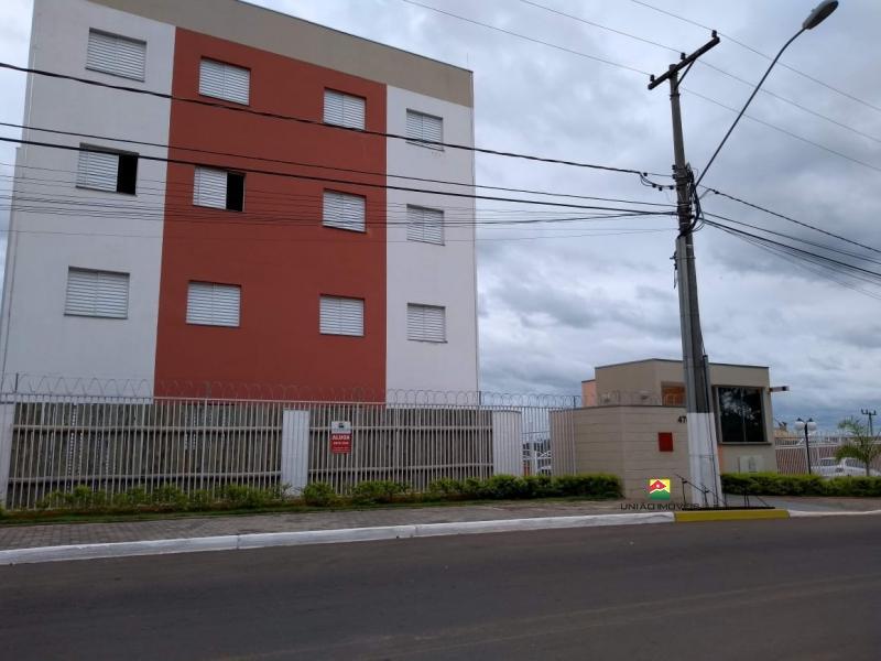 http://www2.sgn2.com.br/clientes/itirapina/vda/v2404a.jpg