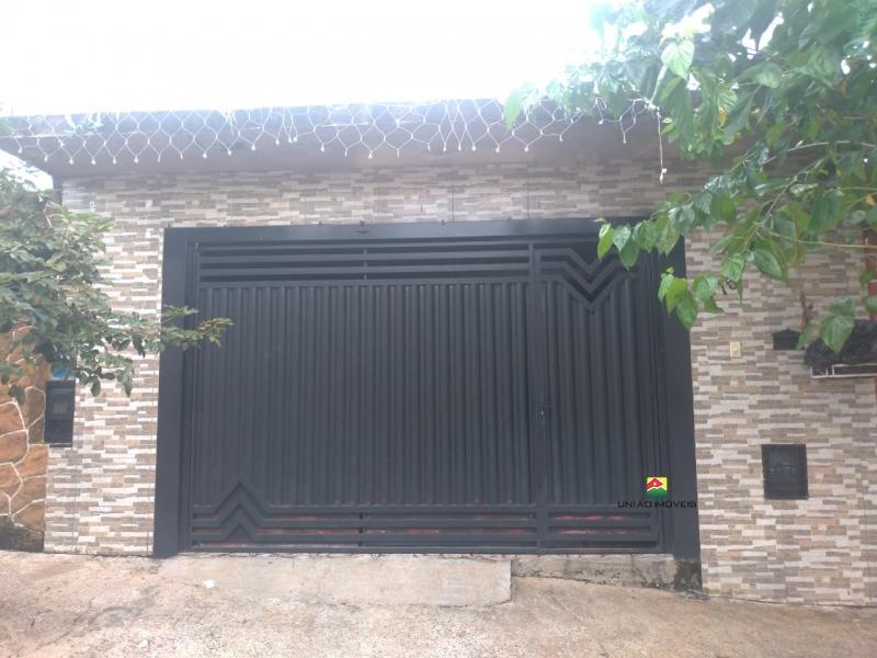 http://www2.sgn2.com.br/clientes/itirapina/vda/v2416a.jpg