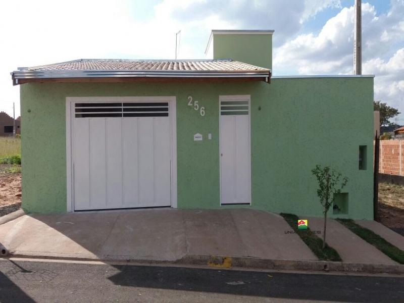 http://www2.sgn2.com.br/clientes/itirapina/vda/v2427a.jpg