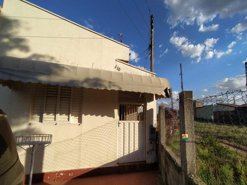 http://www2.sgn2.com.br/clientes/itirapina/vda/v2437a.jpg