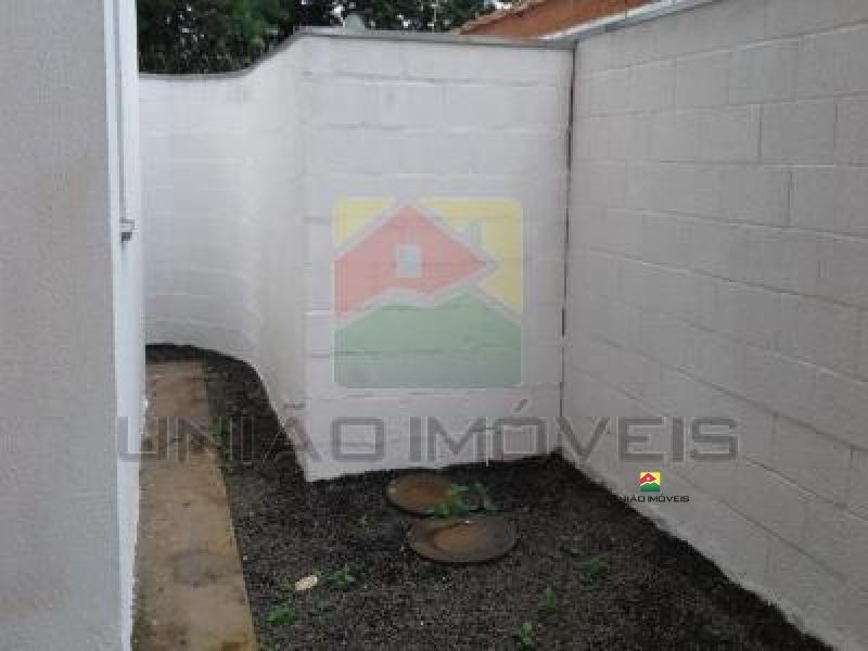 http://www2.sgn2.com.br/clientes/itirapina/vda/v2444a.jpg
