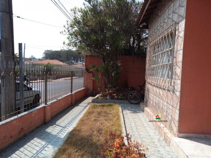 http://www2.sgn2.com.br/clientes/itirapina/vda/v2450a.jpg