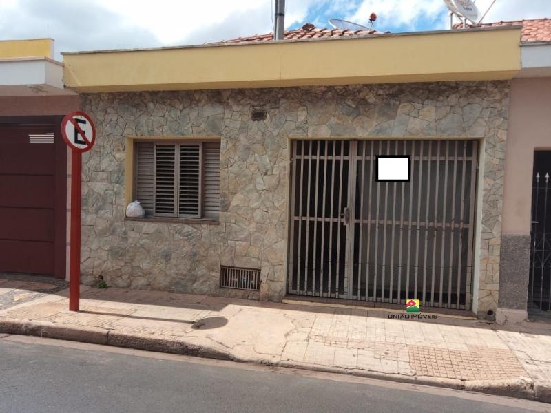 http://www2.sgn2.com.br/clientes/itirapina/vda/v2455a.jpg