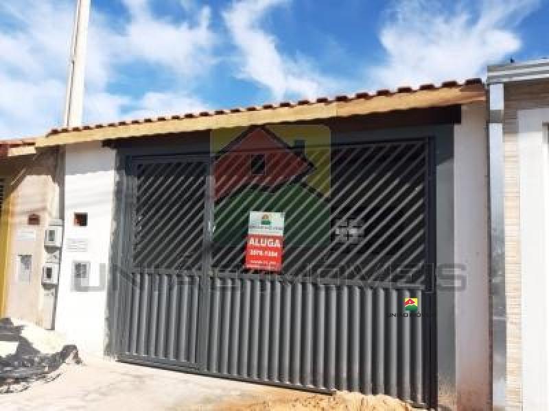 http://www2.sgn2.com.br/clientes/itirapina/vda/v2472a.jpg