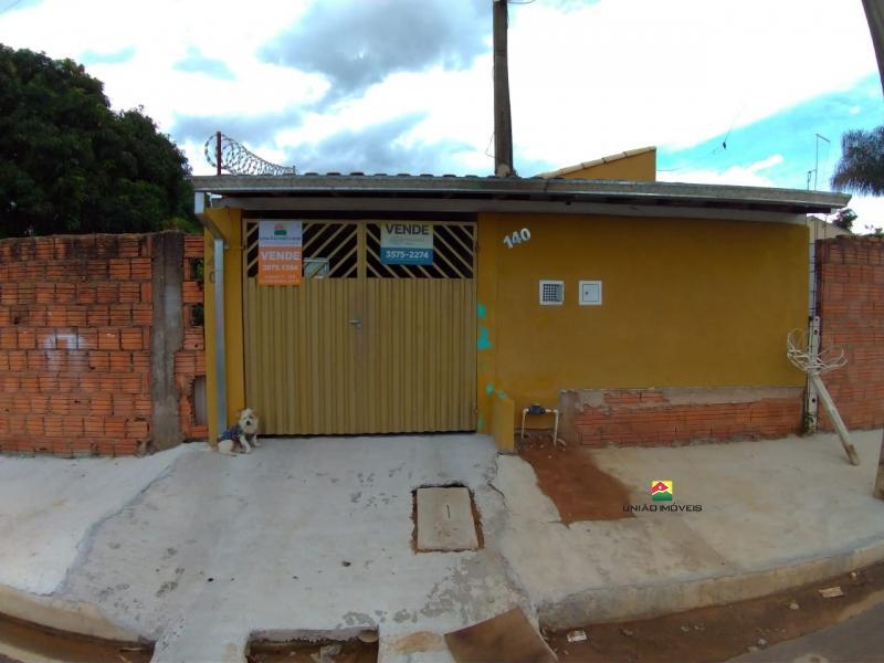 http://www2.sgn2.com.br/clientes/itirapina/vda/v2477a.jpg