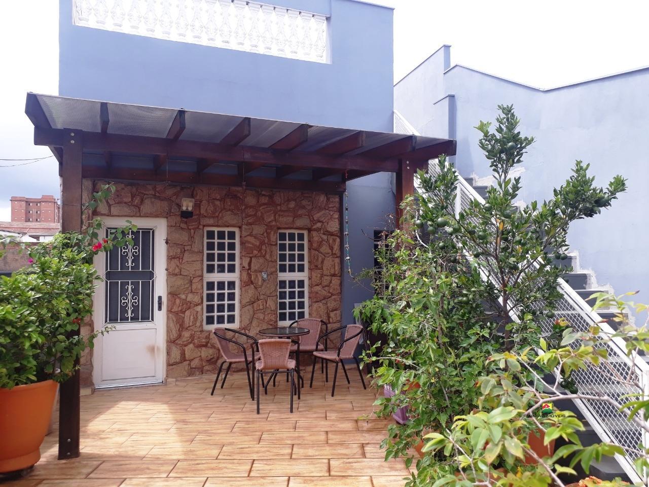 http://www2.sgn2.com.br/clientes/itirapina/vda/v2482a.jpg